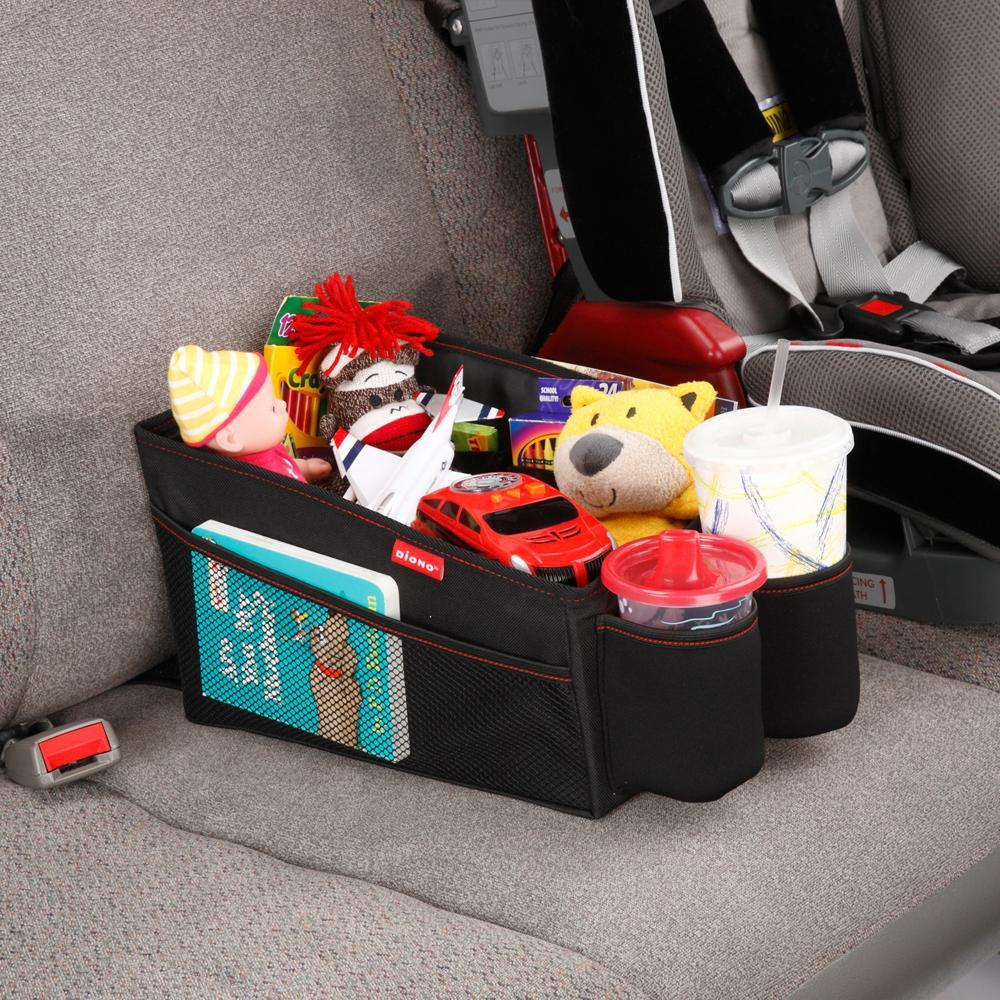 The best car organizing ideas to know right now