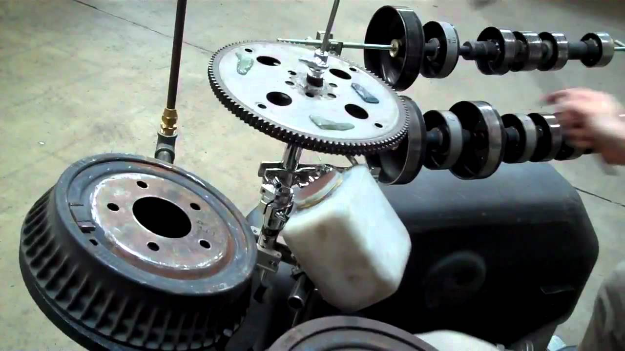 car parts furniture ideas to recycle your vehicle in best possible way