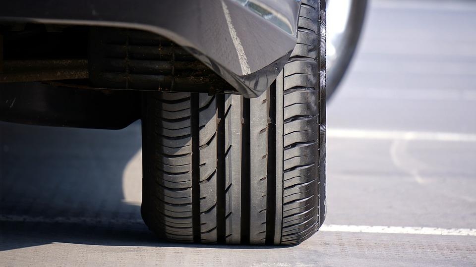 How often should you rotate tires? Complete Explanation