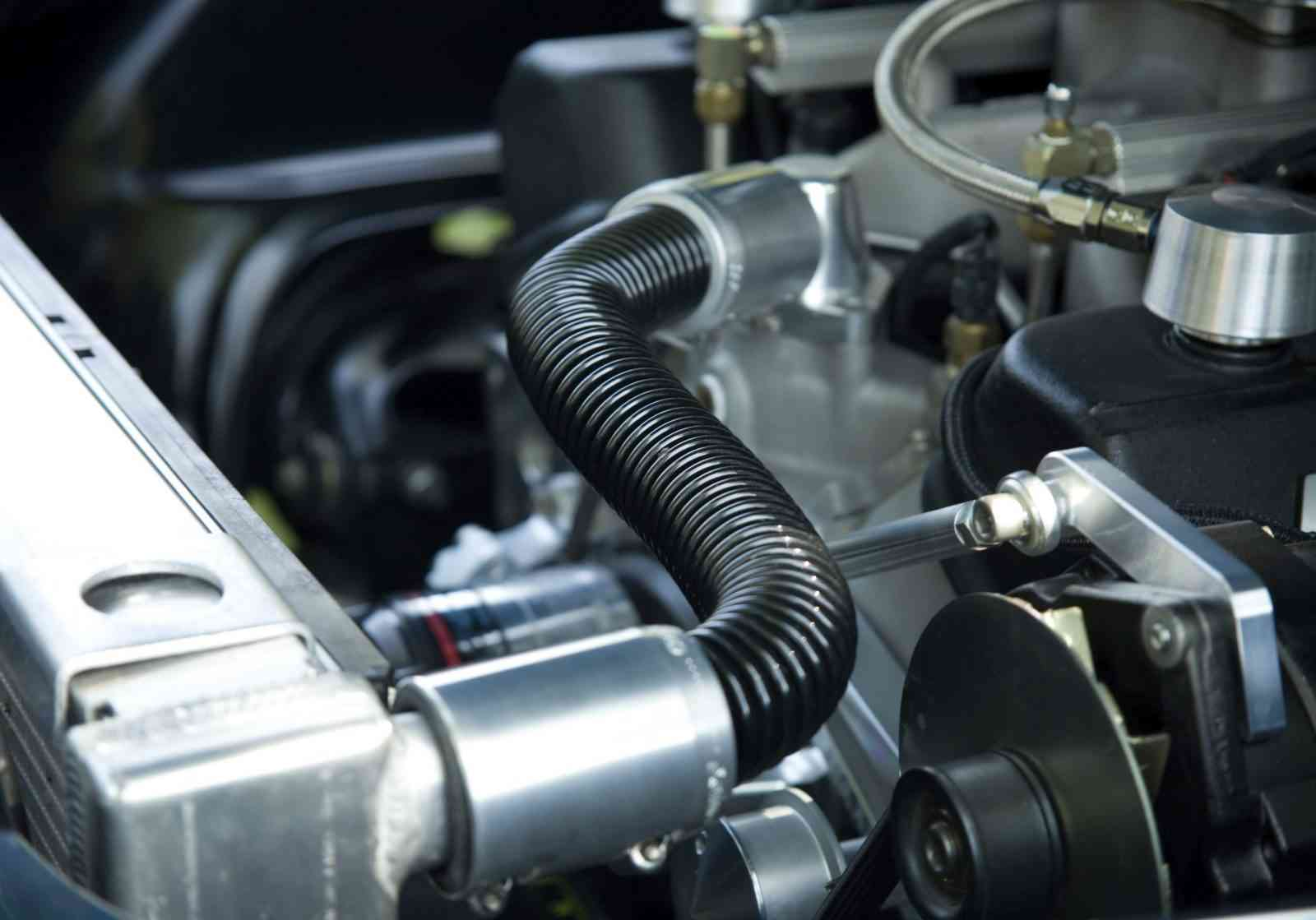bad motor mount - what should you know about it