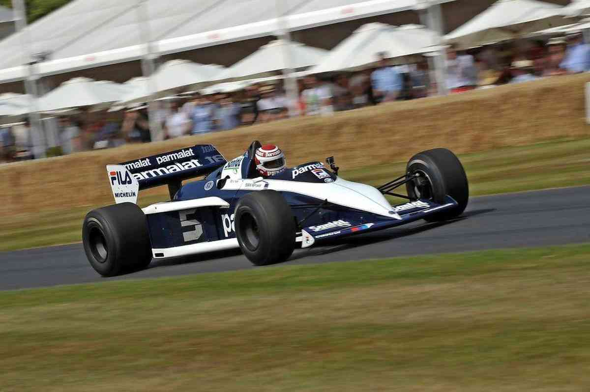 Indy car vs. Formula 1- the detailed guide