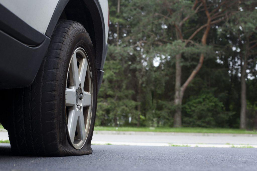 The Guide On How Often Should You Put Air In Your Tires