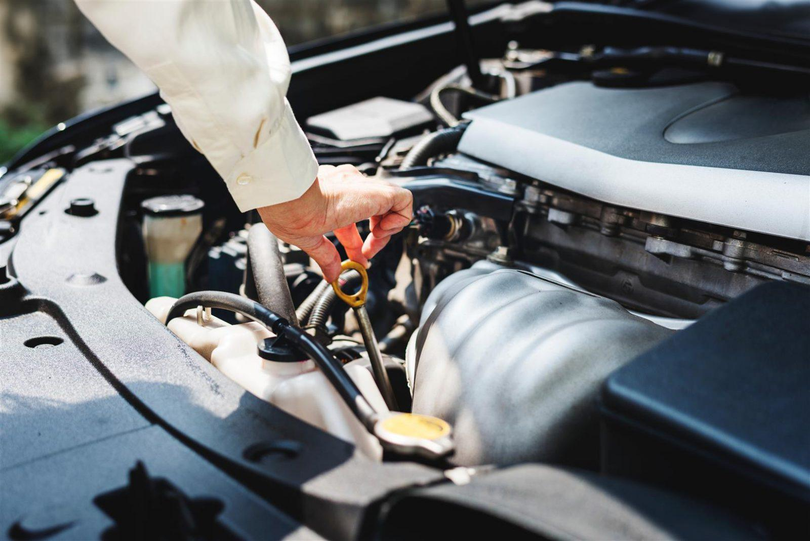 what is a tuneup? and why do you need it?