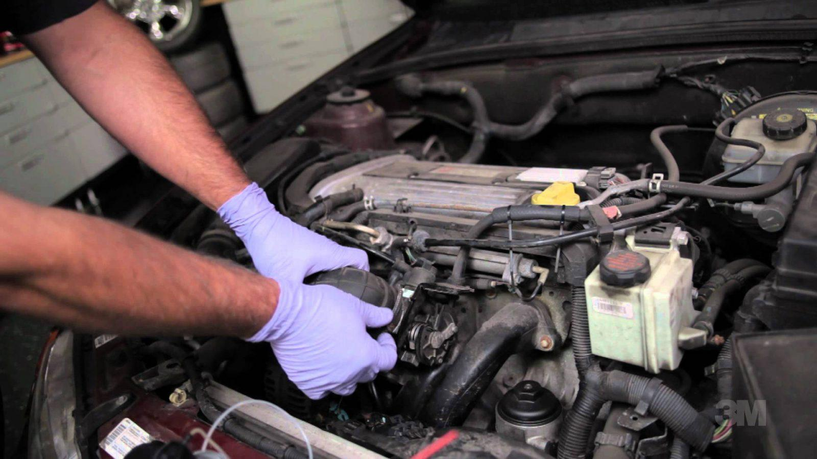 what is a tuneup? Read it now