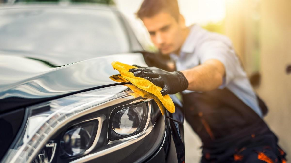 What to do after buying a used car from a dealer- what to do after that?