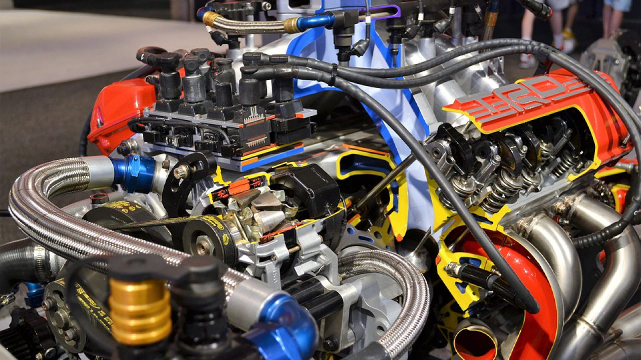 High Mileage Oil For Car Engine: Is It Worth Extra Cost