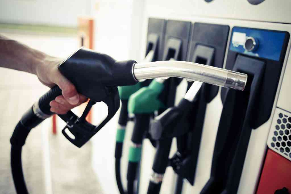 What You Missed About Premium vs. Regular Gas Difference