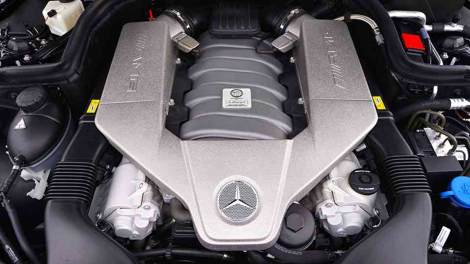Common Symptoms that necessitate fuel injector cleaning