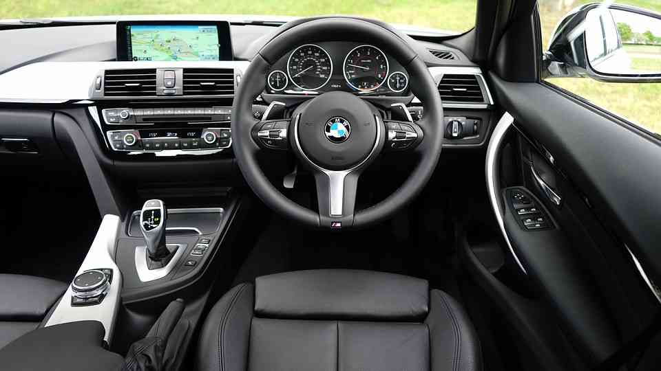 What are the top 2007 BMW 335i problems?