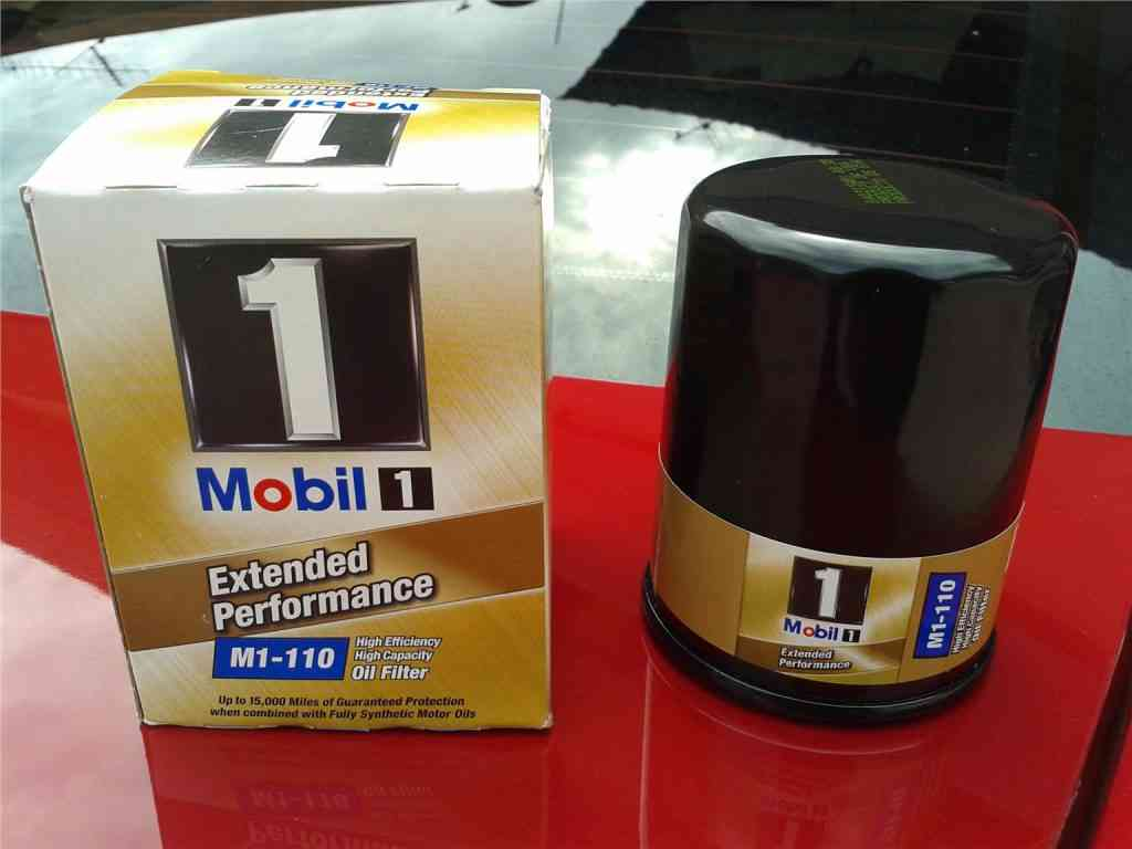 What You Should Know About Lazy Man's Guide To What You Missed About Castrol Edge Vs. Mobil 1 Comparison