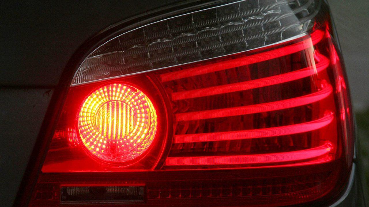 Car Break Lights Won't Turn Off – The Possible Reasons | CAR
