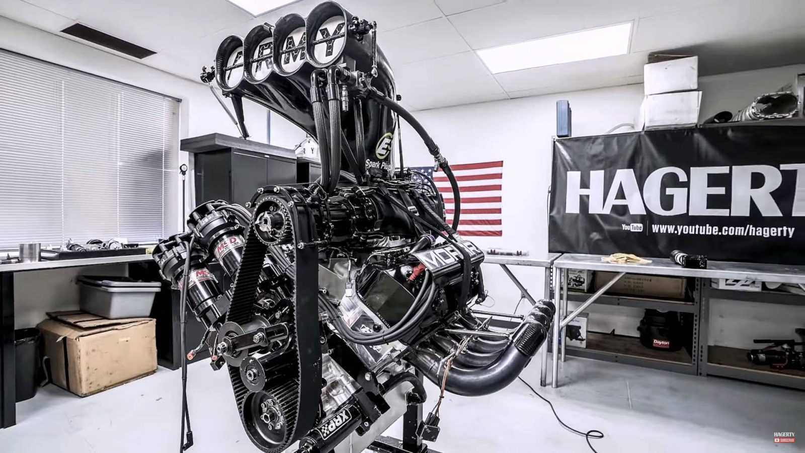 Learn Everything About How To Rebuild An Engine | CAR FROM JAPAN