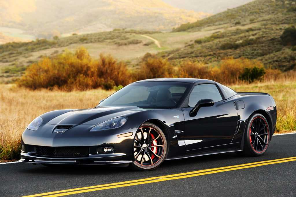 Here is the most expensive cars to maintain