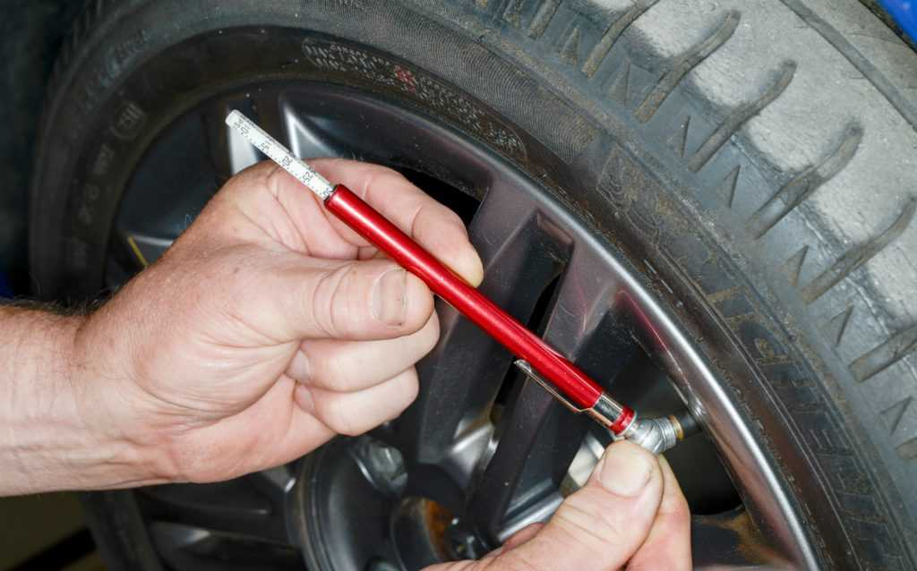 Things To Know About Can You Inflate A Car Tire with Bike Pump