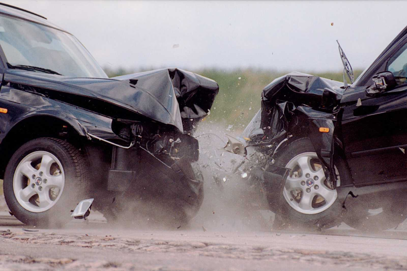 How to tell if a used car has been in an accident- the answers are here for you