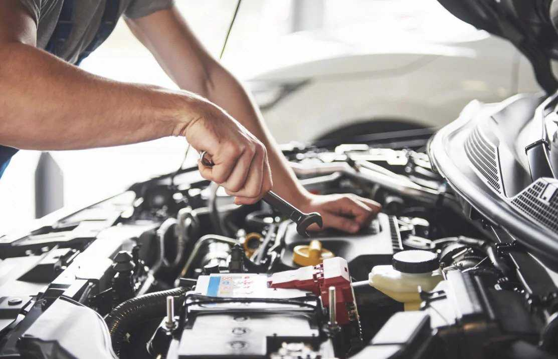 how to remove a car battery- know here