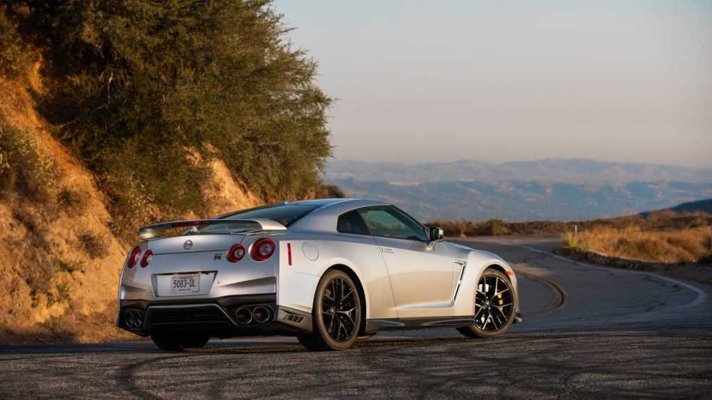 most expensive cars to maintain to know now