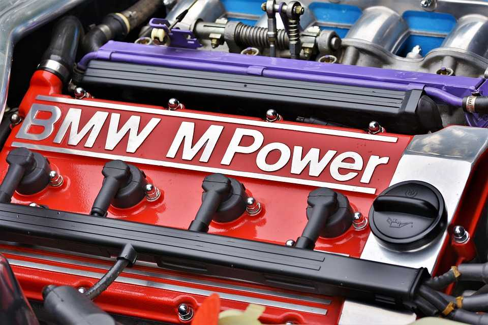 The transmission warranty might be voided if you open the transmission seals.