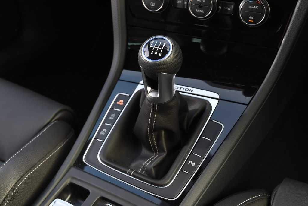The Right Product Will Provide A Boost to the Performance of the Car Transmission
