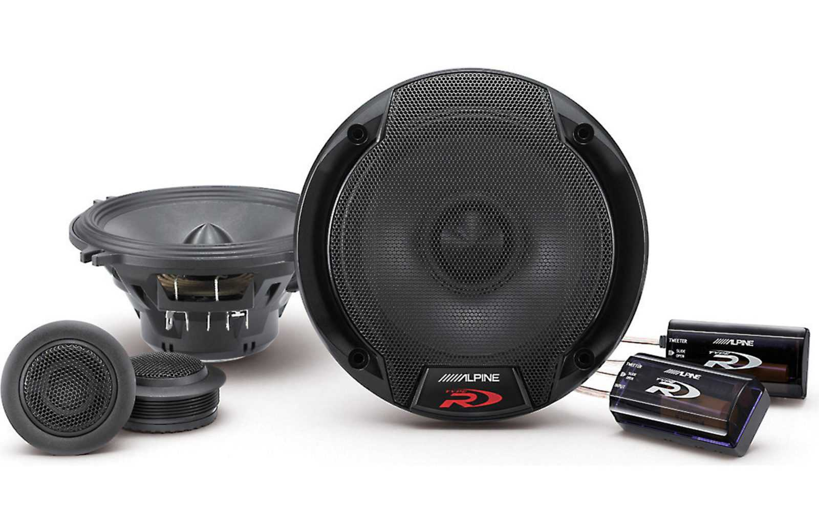 For installing this speaker, user faces less trouble