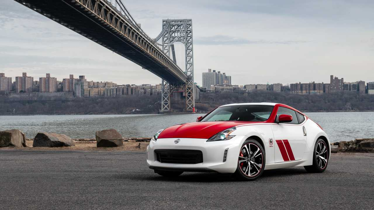 fastest Japanese cars