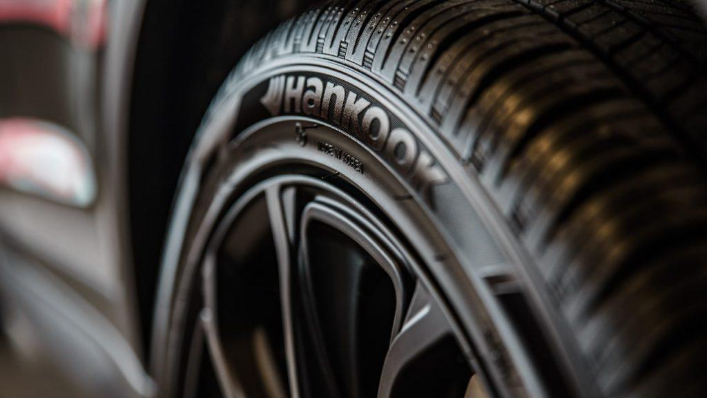 How long do tires last cars