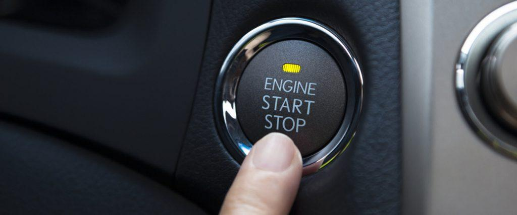 ignition problems increase emission