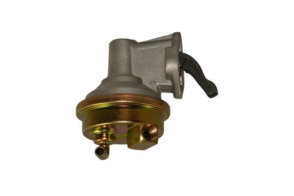 best fuel pump mechanical