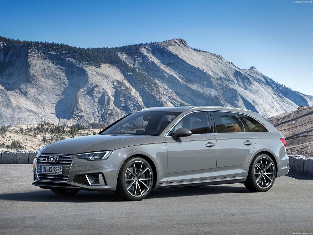 Is Audi a good car