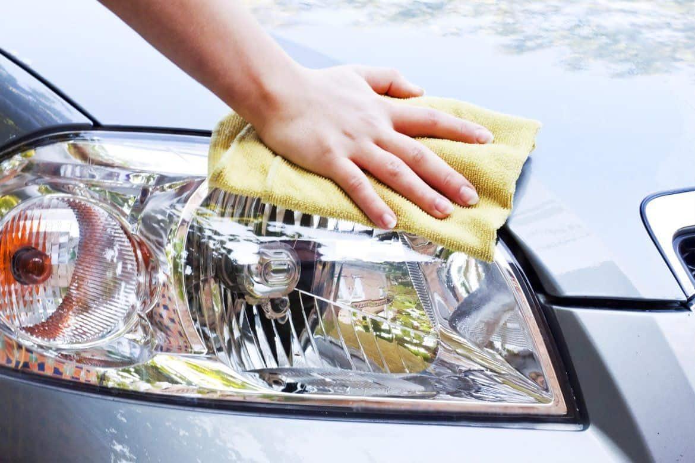 best car wash