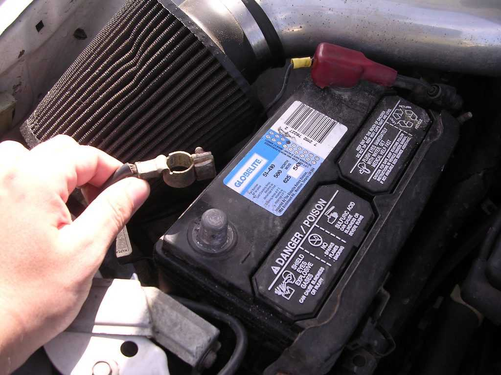 How To Install Car Alarm System