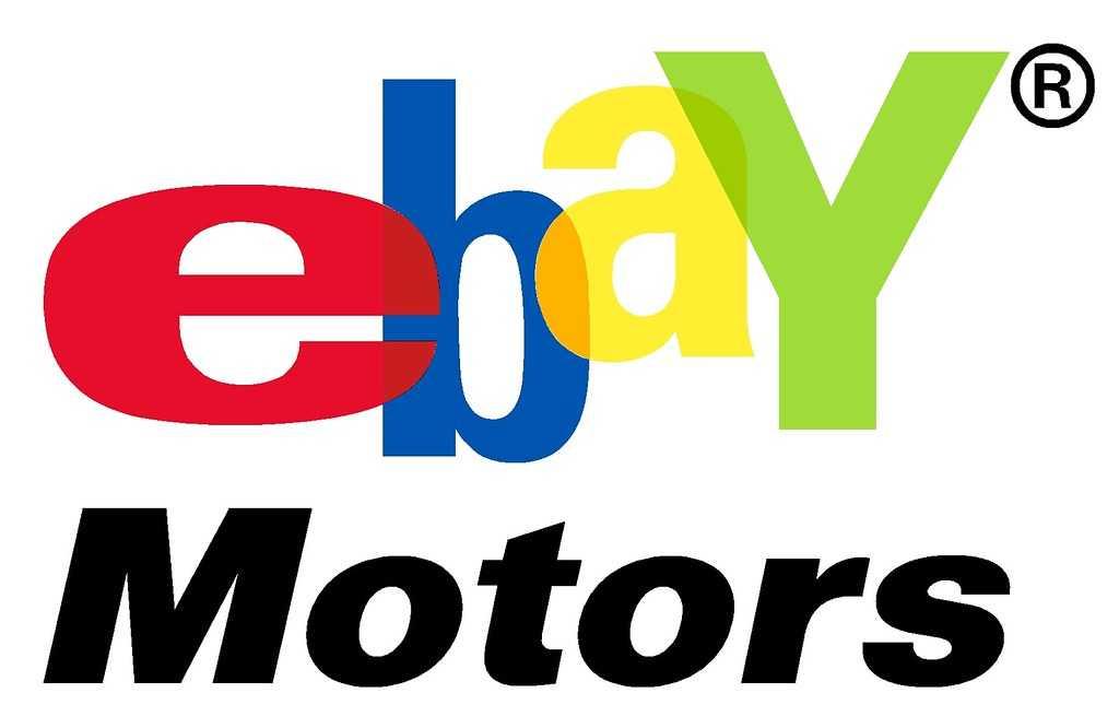 Best Car Parts Website Shops To Buy Online