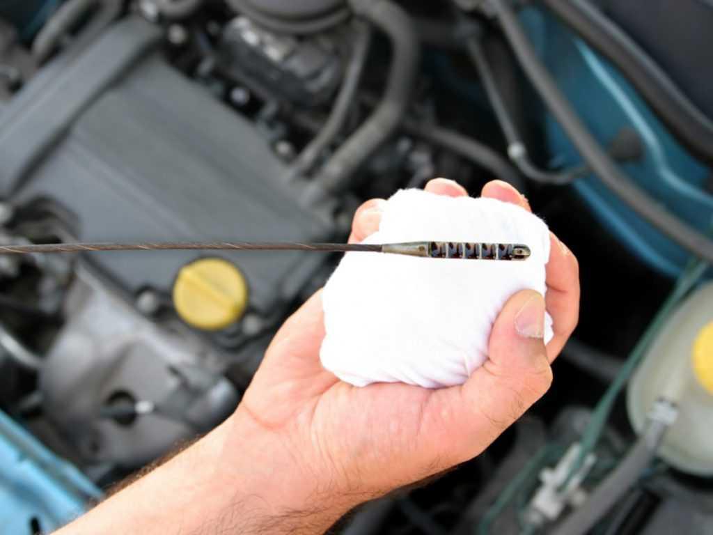 summer tips for car's
