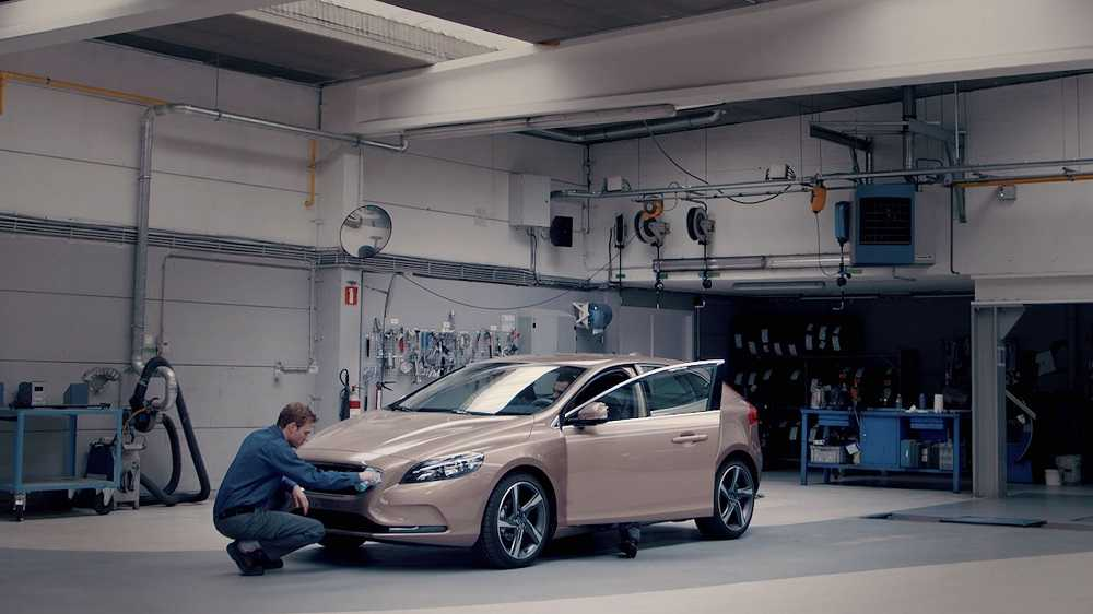 Are Volvos expensive to maintain