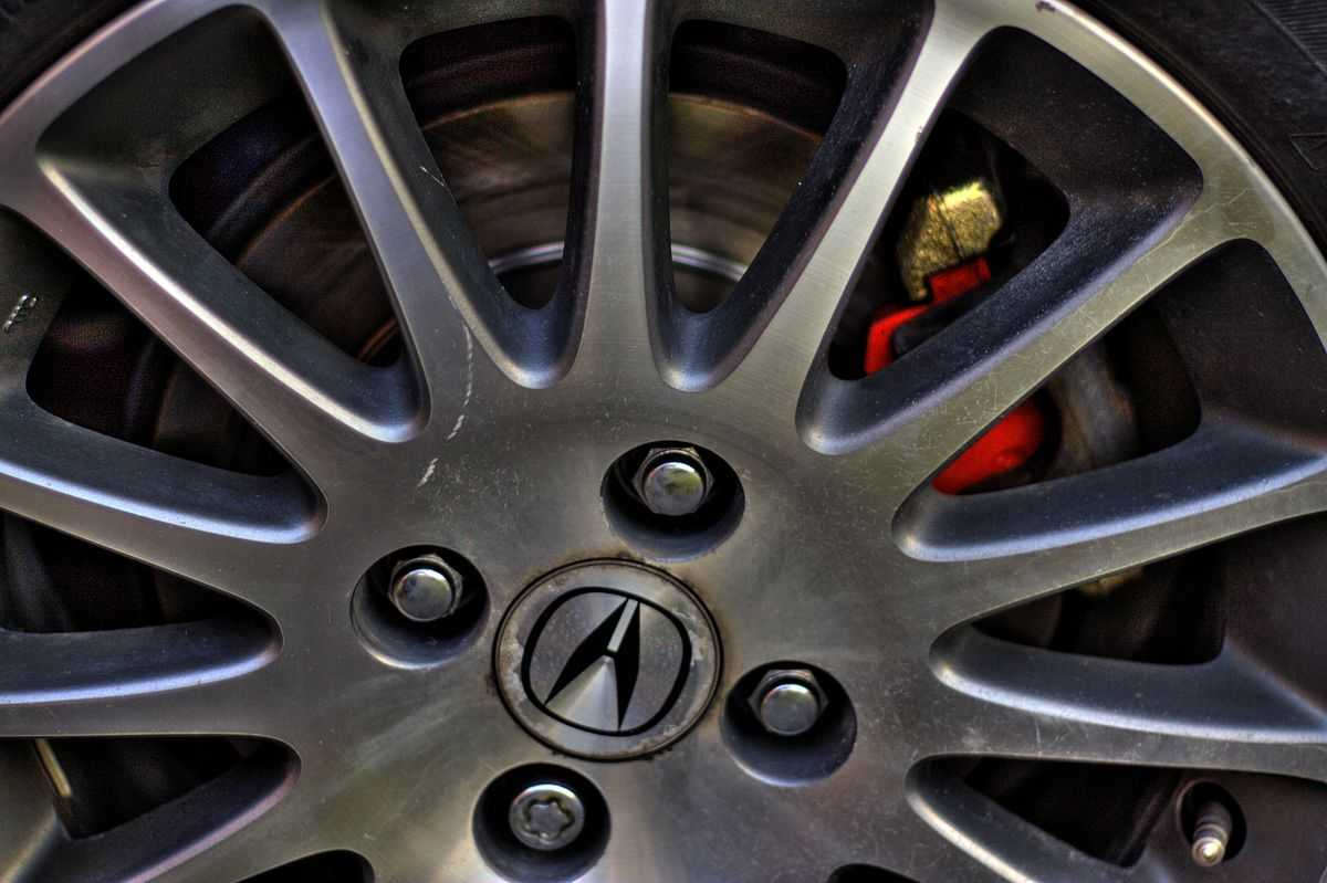 what wheels from other vehicles will fit your car