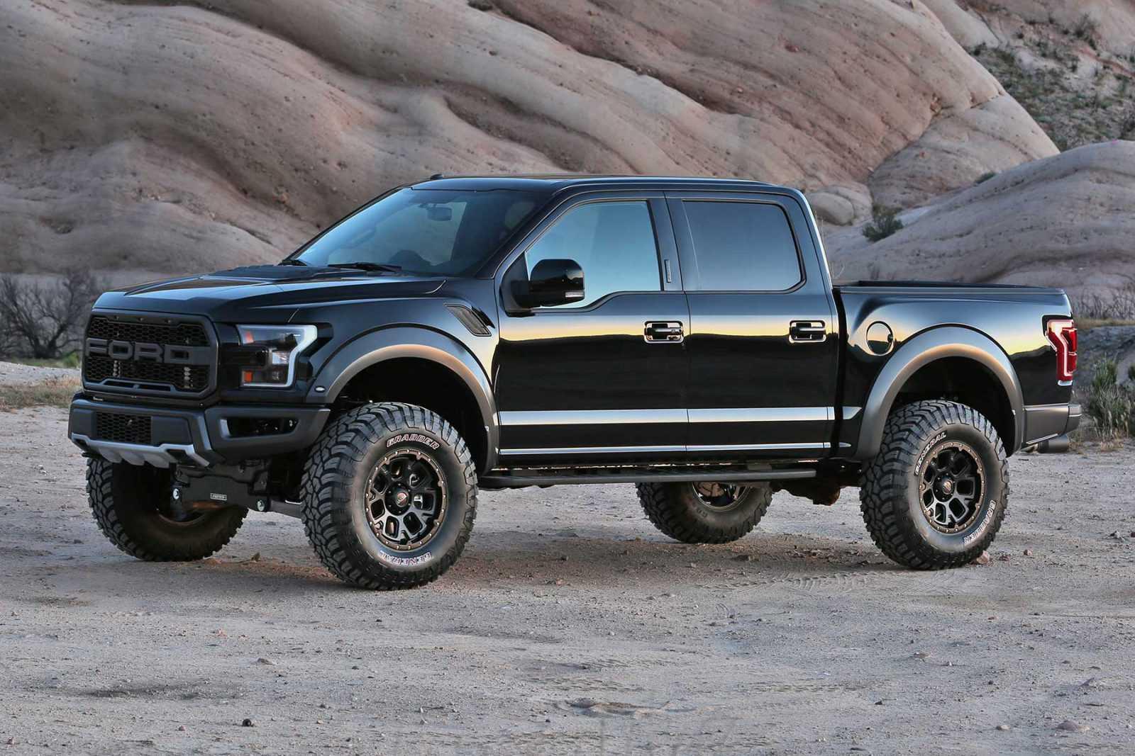 truck lift kit