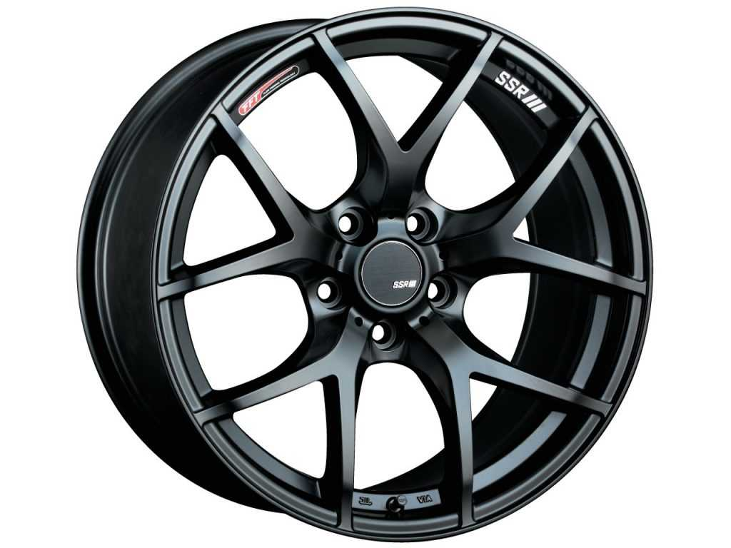 what size rims fit my car