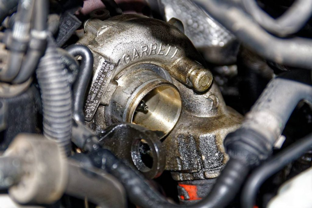 what does torque mean in a car