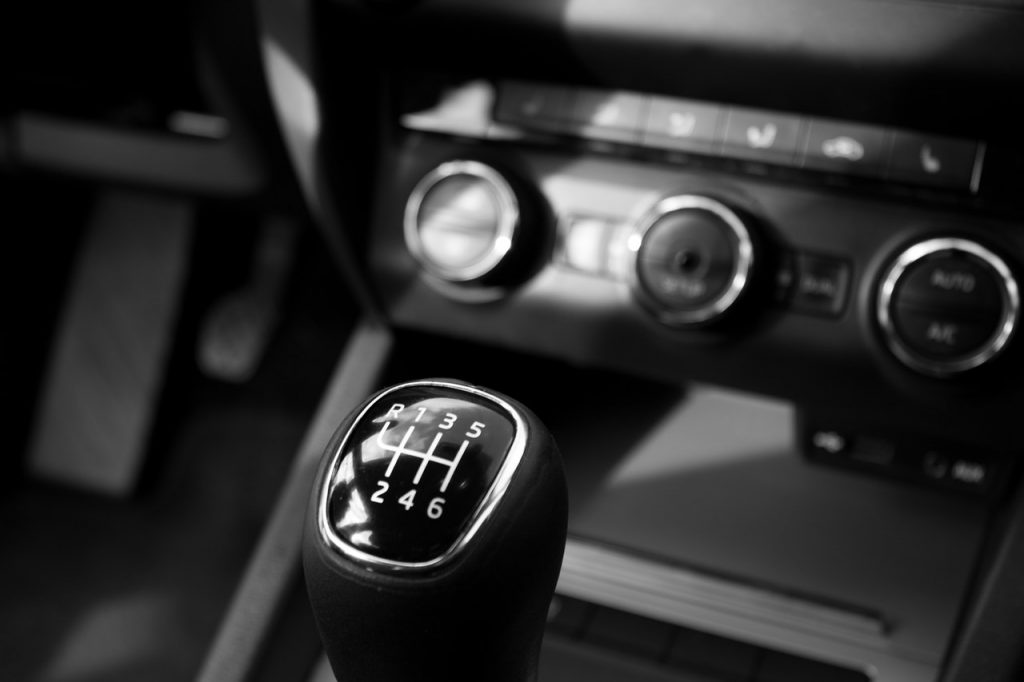 11 Signs Your Car Is NOT Shifting Correctly