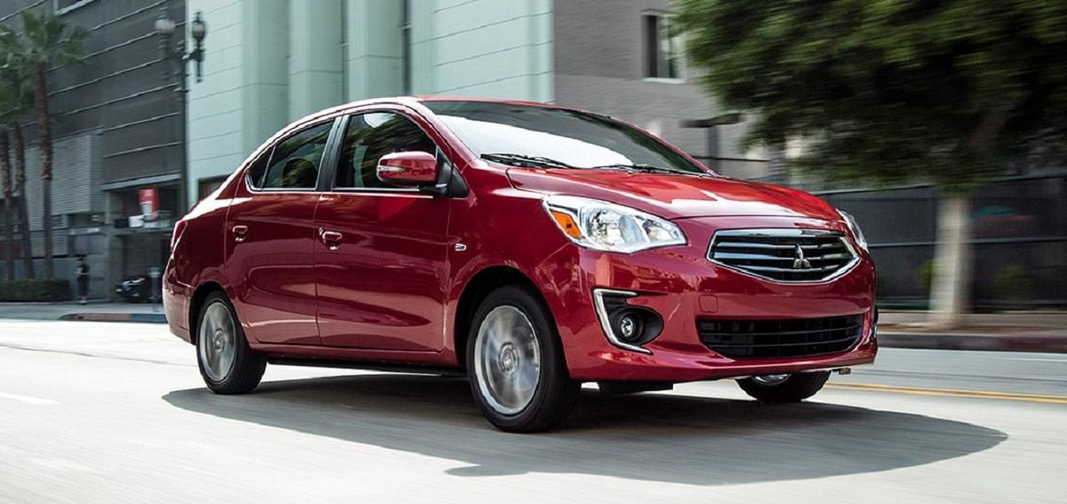 economy car vs compact car