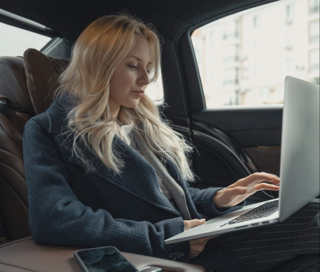 research car online