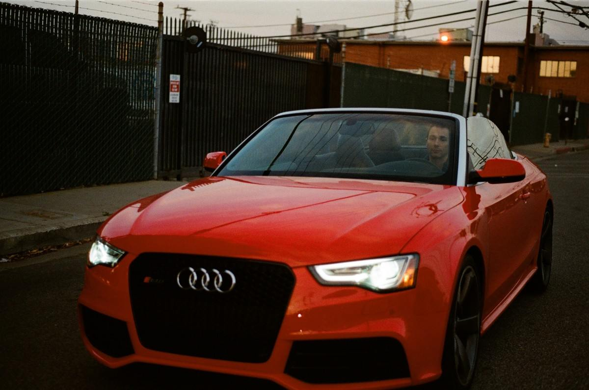 repoed cars to buy