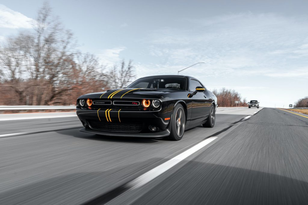 car pretty