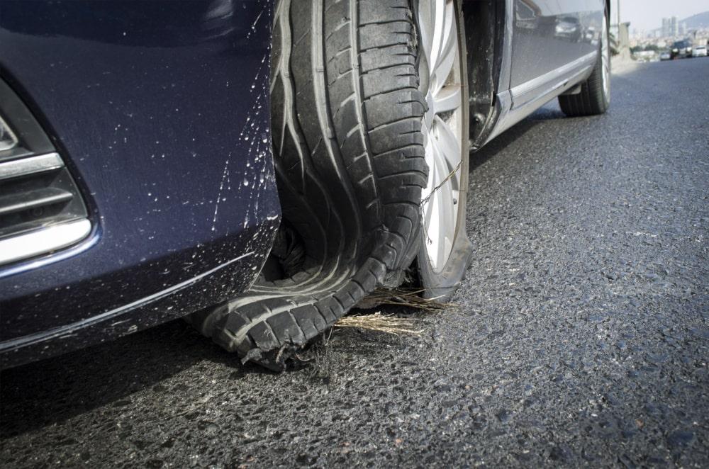 Worst Tire Brands