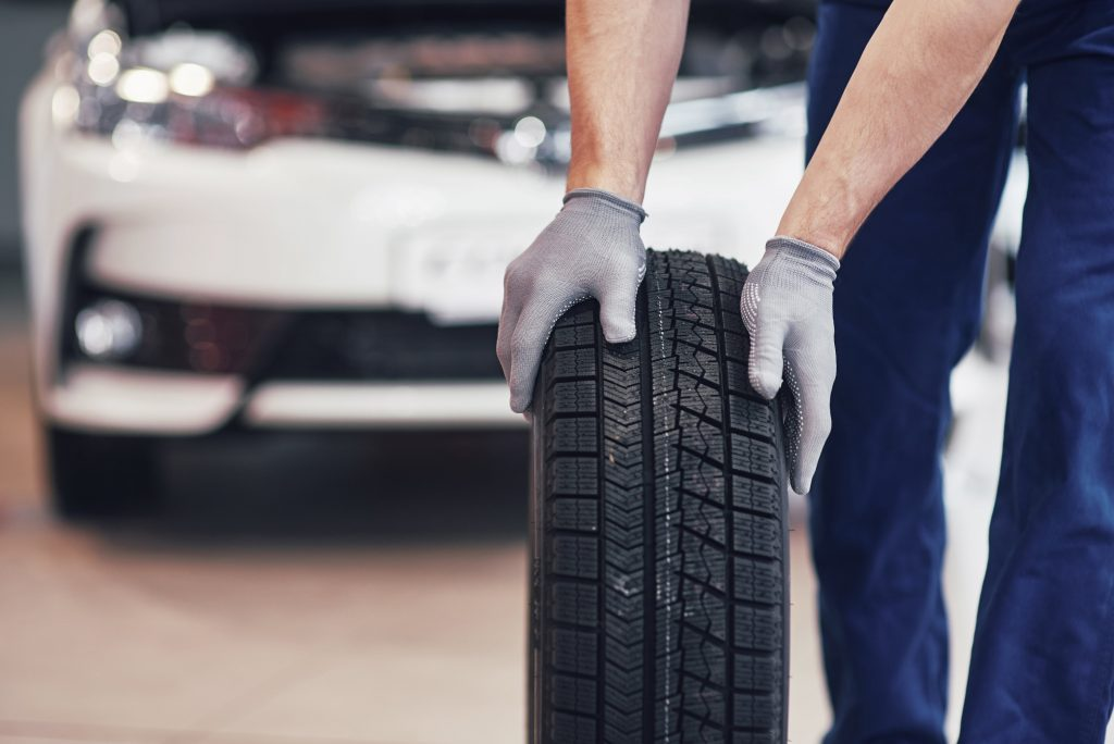 best tire manufacturers